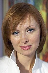 http://newserial.narod.ru/main7.jpg